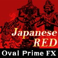 JapaneseRED