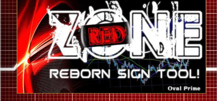 【REDZONE】終了に伴い特別キャンペーン