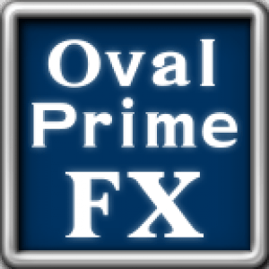 【Oval Prime FX】今後の記事に関しまして