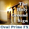 【残り3日】条件クリアで9980円のツールをプレゼント!GEMFOREX × Oval Prime FX キャンペーン開催!!